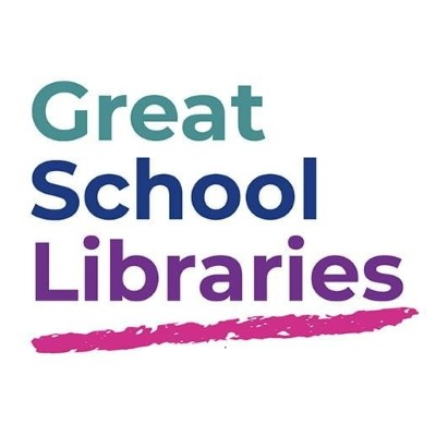 Great School Libraries