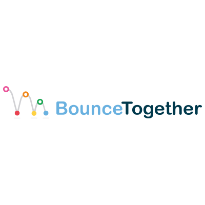 Bounce Together