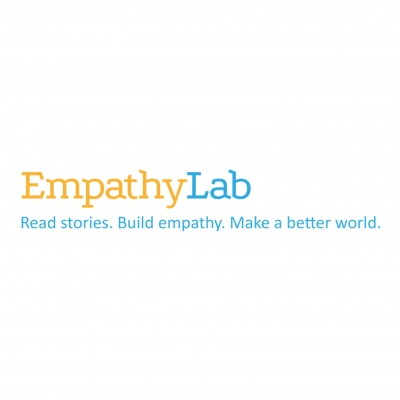 EmpathyLab