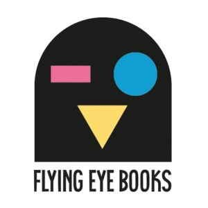 Flying Eye