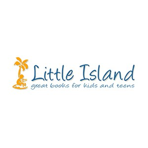 Little Island Books