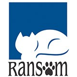 90% off Ransom Publishing