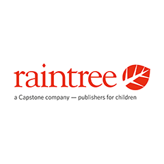 Raintree