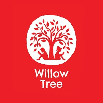 Willow Tree Books