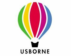 60% off Usborne Beginners History pack